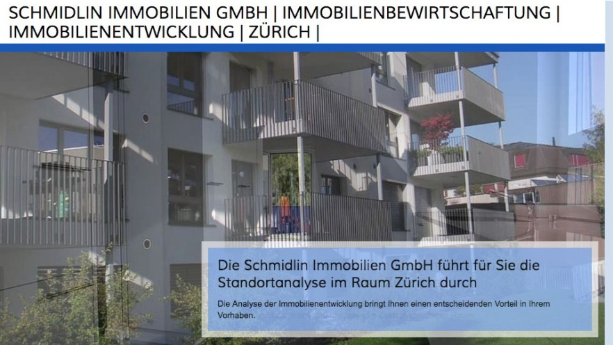 schmidlin-visual-crop